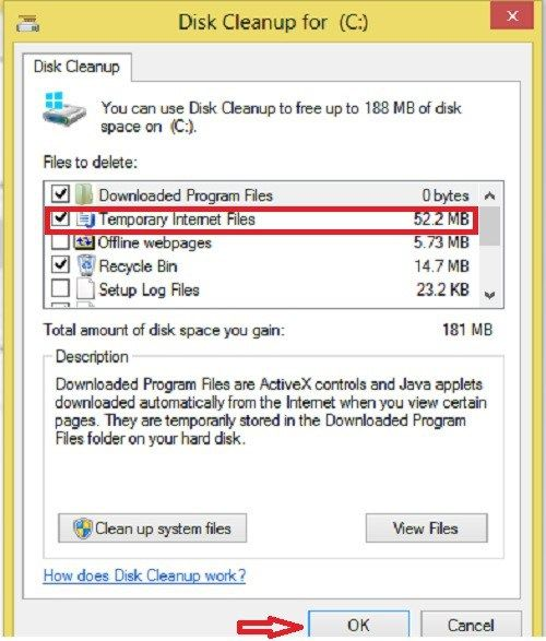 How To Delete Unnecessary Files On Your Windows 10 Like Our Other
