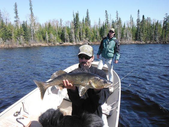 Image result for lake fishing