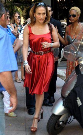#819 Jennifer Lopez