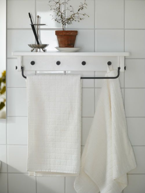 The Floor Towels And Bath On Pinterest