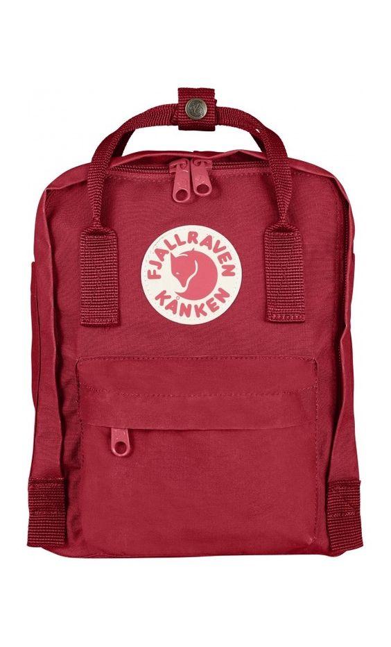 kanken mini backpack canada