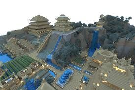 minecraft creations - Google Search