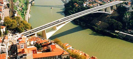 Ponte do Infante D. Henrique