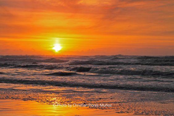 sunset.christian-flores-munoz