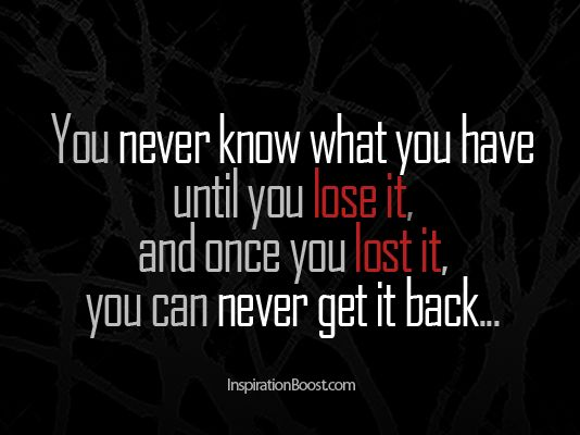 love inspirational quotes about life no regret quotes