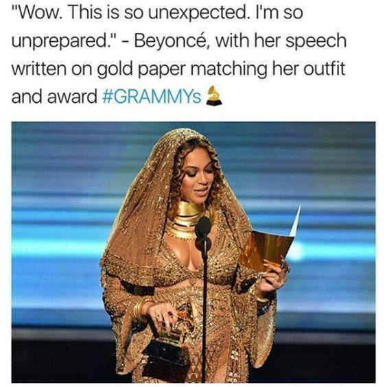 A true queen