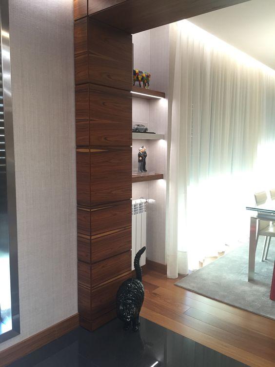 apartamento parque das nações maio 15'   sala de estar   livingroom