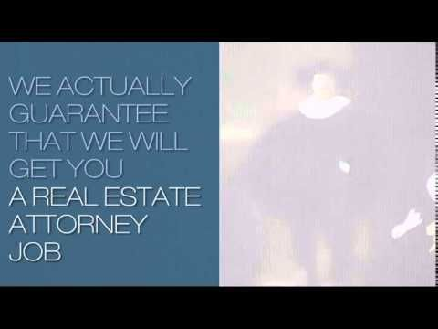 Real Estate Attorney jobs in Buffalo, New York