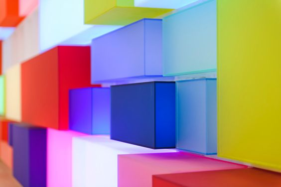 Illuminated Colour Wall1 Jpg 750 500 Pixels Colored Acrylic Sheets Cast Acrylic Sheet Acrylic Sheets