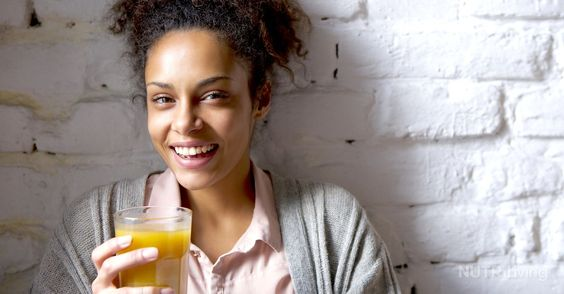 9 Strategies for Glowing, Vibrant Skin