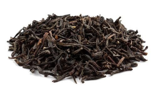 Pin On Teas From Around The World