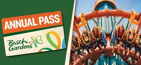 340c91097df6e1a52251386c9ad785bf - Busch Gardens Tampa Season Pass Discount