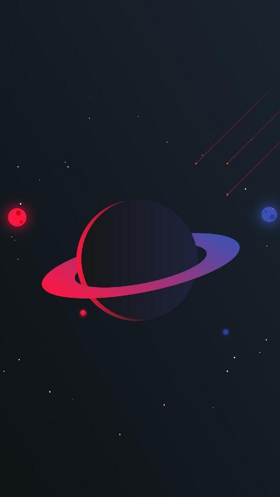 Звёздное небо и космос в картинках - Страница 29 340dafa80d3cd818a4d08bd2e6462c76