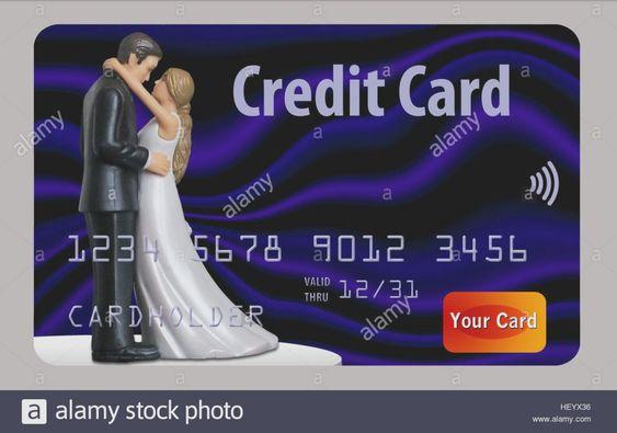 Pin On Card Ideas