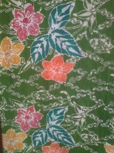 Jual Batik Tulis Motif Alam    Toko Online Batik Kendal   Jual Batik Berkualitas   Toko Batik
