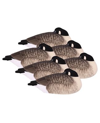 Canada Goose mens online official - HardCore Elite Series Canada Goose Shell Sleeper 6-Pack | Goose ...