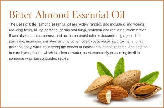 Pin On The Best Of Essential Oils