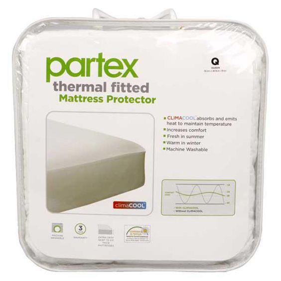 best rated air mattress 2017