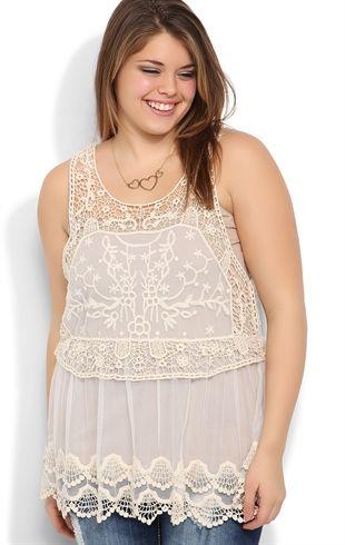 Racerback dress plus size – Dress online uk