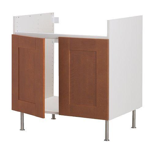 Pinterest the world s catalog of ideas for Akurum kitchen cabinets ikea