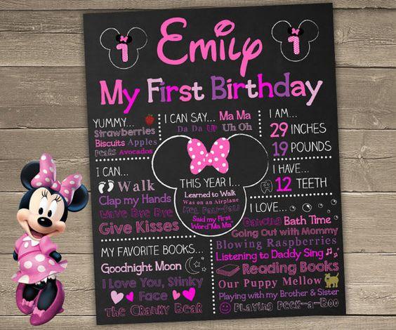 flirting signs for girls birthday images ideas for women