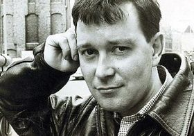 Image from http://upload.wikimedia.org/wikipedia/en/thumb/9/9d/Joe_Orton_1964.jpg/280px-Joe_Orton_1964.jpg.
