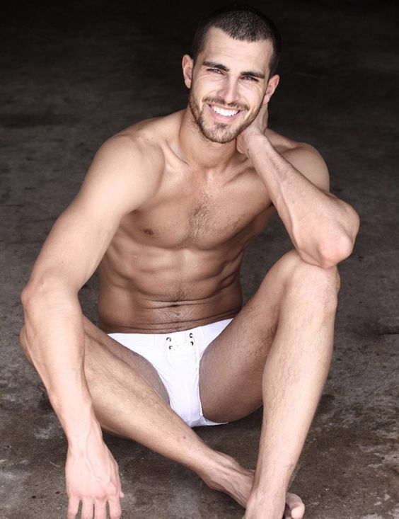 mauro sooo yeah hot boys pinterest gay guys and sexy