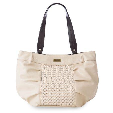 "Miche Demi Shells ""Constance"" Miche Handbag Shells http://designerpursesandbagshells.com/prima-demi-classic-petite-purse-shell-styles.php  #miche #micheshells #michedemishells #demimicheshells #demishells #demi #michebagshells #michepurseshells #michehandbagshells"