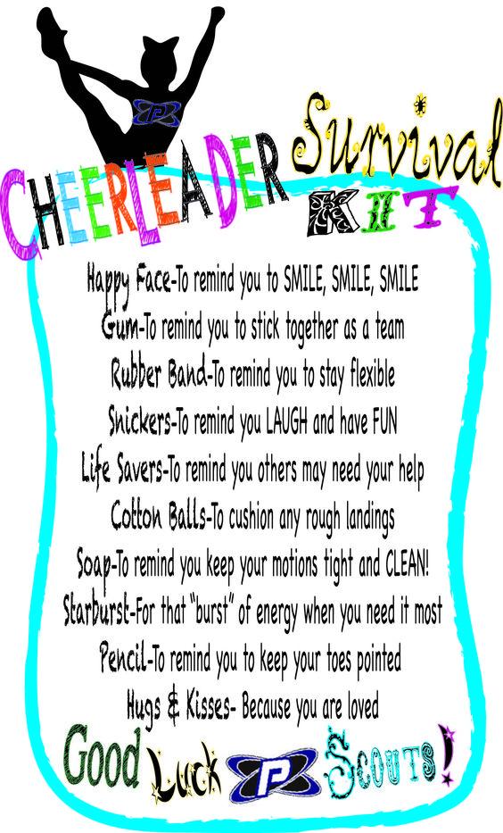 ... candy bars! Yum! | Cheer (Pinnacle Allstar Scouts) | Pinterest