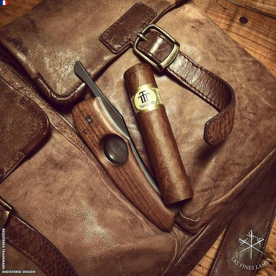 #Trinidad #Vigia for the road! Heading to my Friday meetings it will be a nice companion