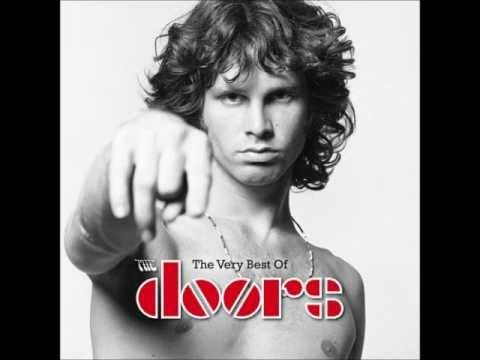 The Doors - Riders On the Storm 'That was how I felt. Not born, but thrown. Hurled and suddenly existing, though it was pretty obvious no one wanted me to be.' #soundtrack to the novel