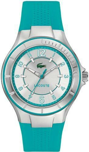 Lacoste watch,women