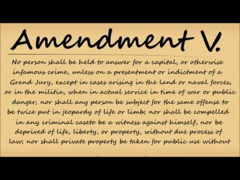 constitution of the united states and crime The constitution confines the crime of treason to two species first, the levying of war against the united states and secondly, adhering to their enemies, giving them aid and comfort in so doing the very words of the statute of treason of edward the third were adopted and thus the framers of the constitution.