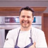 Food and Wine Experience with Forepaugh's Restaurant Chef Donald on KARE 1. He's presenting a friendly food plating competition for the hosts and a very special mystery guest. @Forepaugh's @chefdonnieG