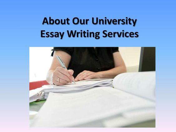 Custom rhetorical analysis essay writer websites buy custom essay  ghostwriting site online buy reflective essay proofreading