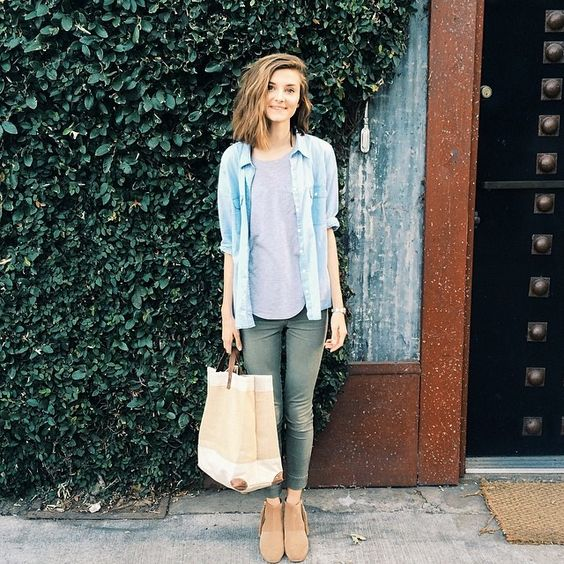My go to color palette | |Fall/Winter fashion| | Pinterest ...