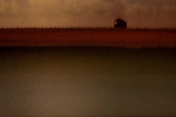 camber sands 5 by chrisfriel, via Flickr