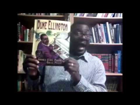 Farley's Library Episode 9: Jazz - YouTube