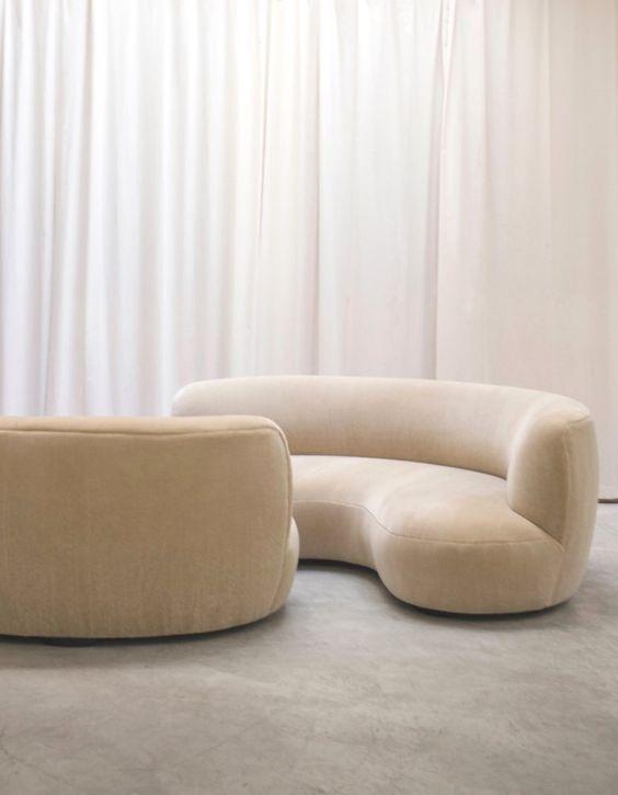 June Mood In 2020 Furniture Design Home Decor Interior