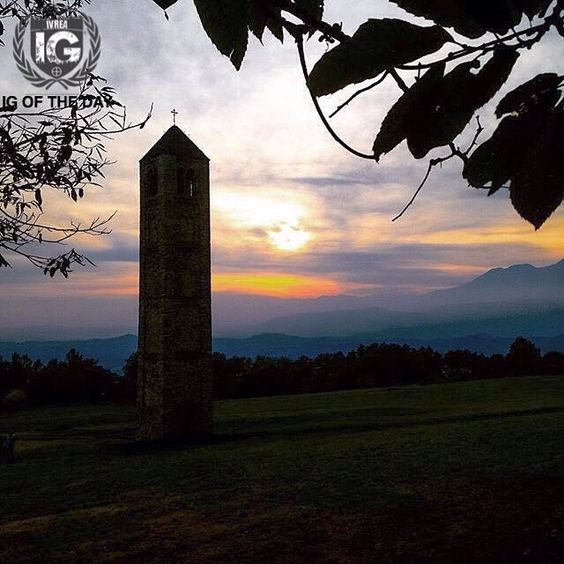 presents: IG OF THE DAY (BOLLENGO CIUCARUN ) | @aerreaelle FROM | @ig_ivrea ADMN | @cecilianmd F E A U T U R E D  T A G | #ig_ivrea #ivrea #canavese M A I L | igworldclub@gmail.com S O C I A L | Facebook  Twitter L O C A L  S O C I A L | Ig Piemont Crew M E M B E R S | @igworldclub_officialaccount C O U N T R Y  R E Q U I R E D | If you want to join us and open an igworldclub account of your country or city please write us or go to www.igworldclub.it F O L L O W S  U S | @igworldclub…