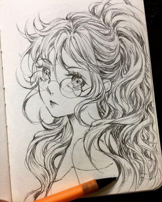 #cute #anime #animeart