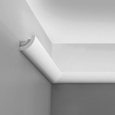 uplighting coving and cornice for led lighting wm boyle interior finishes c991 lighting coving