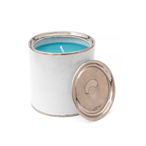 ASSTIER DE VILLATTE   Atelier de Balthus Scented Candle
