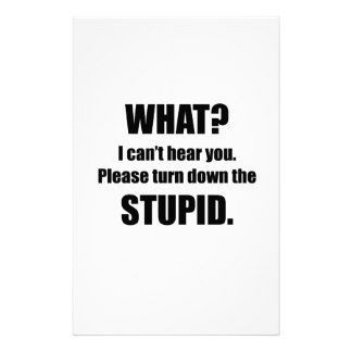 Sarcastic Quotes About Stupid People | Sarcastic Sayings On T ...