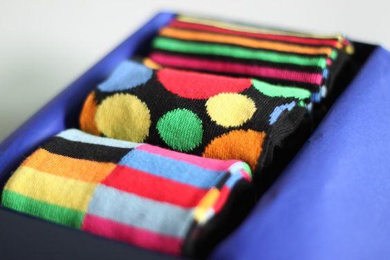 Prep & Maiden Mini Gift Box - Prep & Maiden: Gift Boxes, Preppy Socks, Maiden Mini, Prepandmaiden Com, Box Prep, Maiden Prep, Maiden Gift, Prep Maiden