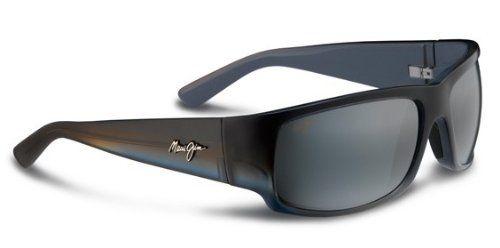 Maui Jim World Cup Polarized Sunglasses - http://ridingjerseys.com/maui-jim-world-cup-polarized-sunglasses/