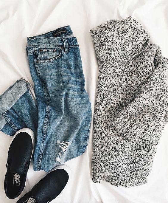 ✧ wear: daniellieee123 ✧: