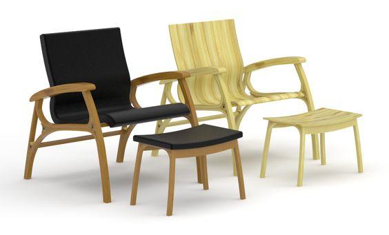 poltronas-1-e-2-com-banquetas-ore-brasil-mobiliario-em-bambu