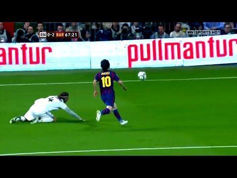 Zinedine Zidane Top 15 Crazy Goals Top 15 Super Skills Youtube In 2020 Sports Highlights Zinedine Zidane Match Highlights