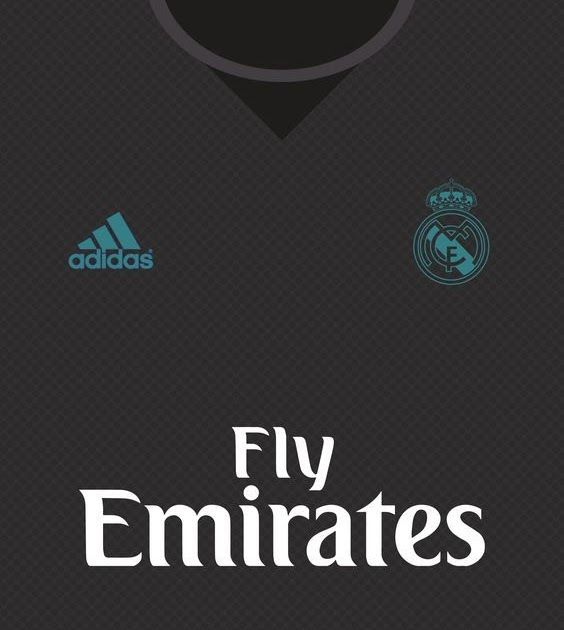 Pin By Women S Product On Soccer Wallpapers For Iphone In 2020 Real Madrid Wallpapers Madrid Wallpaper Real Madrid